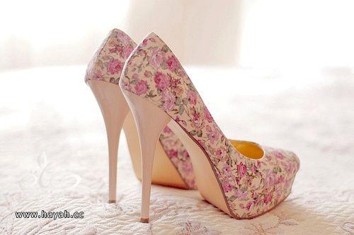 شوزات منوعة - احذية جديدة 2014 hayahcc_1378687235_653.jpg