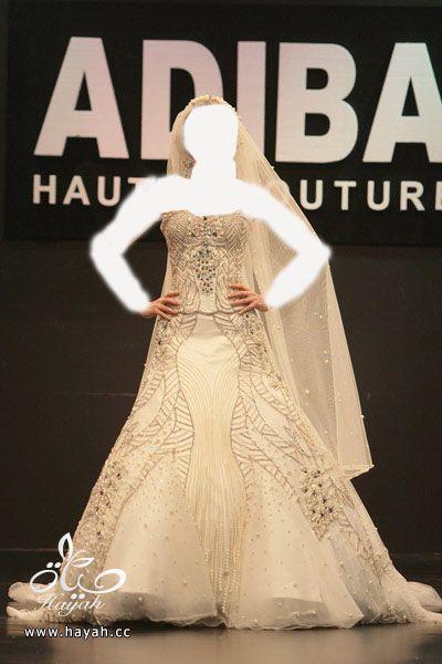 اجمل فساتين زفاف عالمية 2014 , صور فساتين عالمية للزفاف 2014 hayahcc_1378935886_185.jpg