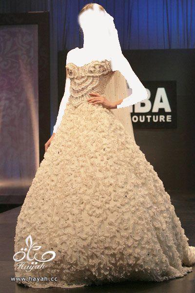 اجمل فساتين زفاف عالمية 2014 , صور فساتين عالمية للزفاف 2014 hayahcc_1378935886_351.jpg