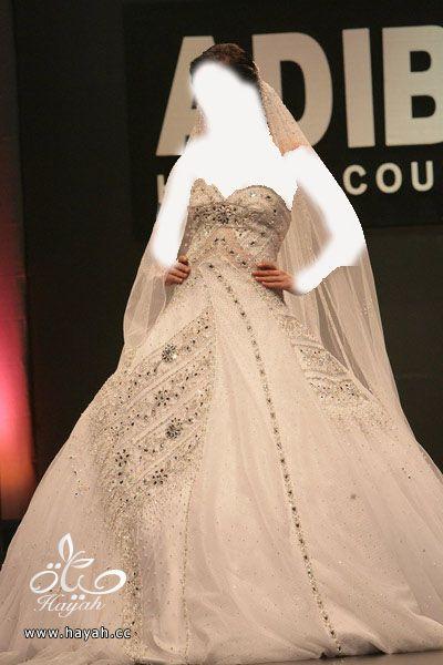 اجمل فساتين زفاف عالمية 2014 , صور فساتين عالمية للزفاف 2014 hayahcc_1378935886_798.jpg