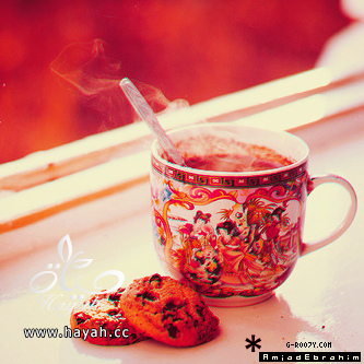 رمزيات كب كيك وقهوة ساخنة - رمزيات بلاك بيري حلا 2014 hayahcc_1379020350_454.png