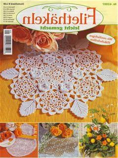مجلة مفارش كروشيه مع الباترونات hayahcc_1379111658_356.jpg