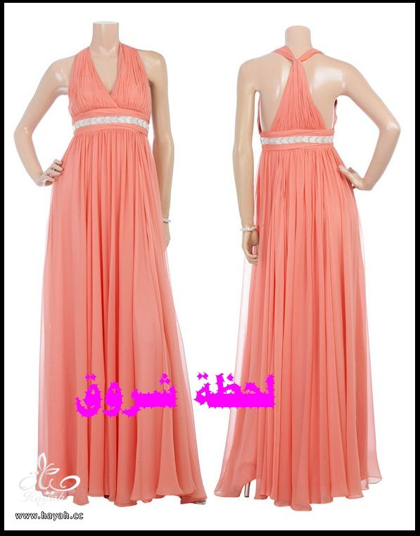 Evening Dresses2014 hayahcc_1379649372_373.jpg