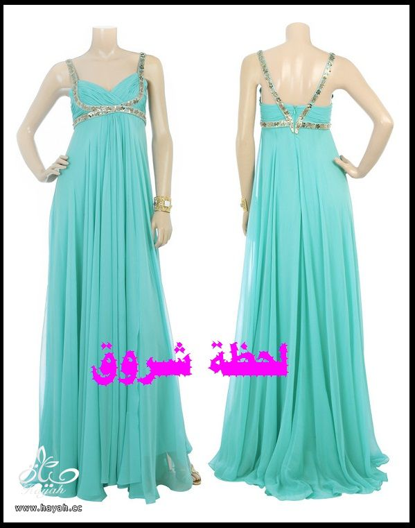 Evening Dresses2014 hayahcc_1379649372_442.jpg