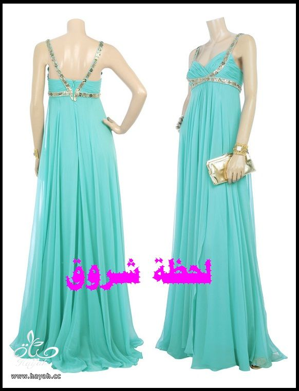 Evening Dresses2014 hayahcc_1379649372_626.jpg