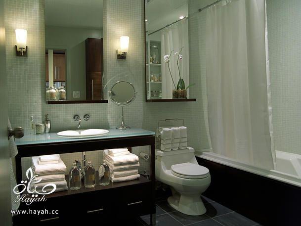 ديكورات حمامات راقية ، ديكورات حديثه للحمامات hayahcc_1379703493_114.jpg