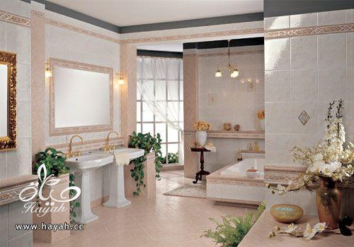 صور ديكورات حمامات 2014 ، ديكورات فخمة للحمامات ، حمامات اخر جمال 2014 hayahcc_1379703771_637.jpg