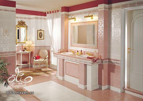صور ديكورات حمامات 2014 ، ديكورات فخمة للحمامات ، حمامات اخر جمال 2014 hayahcc_1379703772_476.jpg