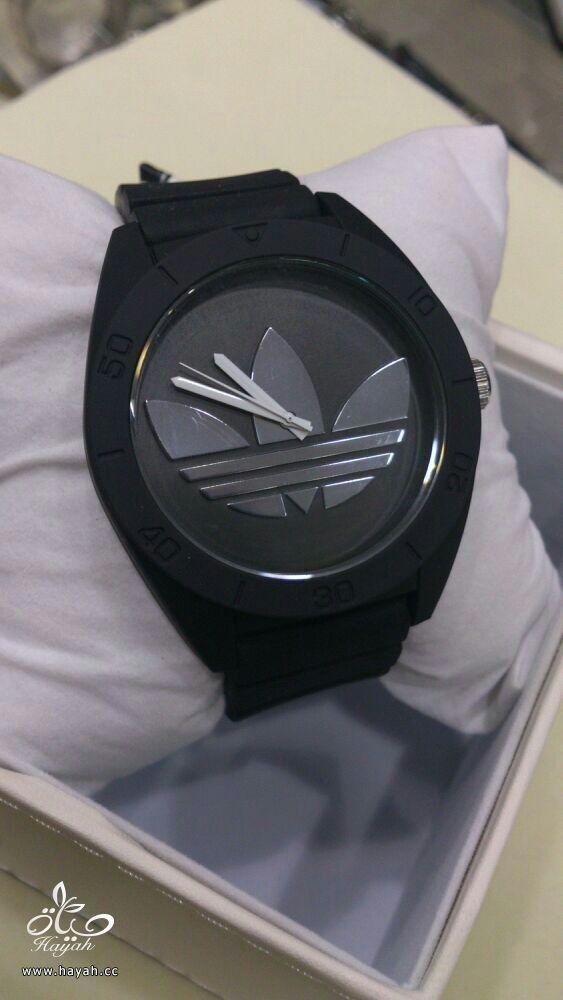 ساعات اديداس المميزه درجه اولى بسعر رائع hayahcc_1380327052_275.jpg