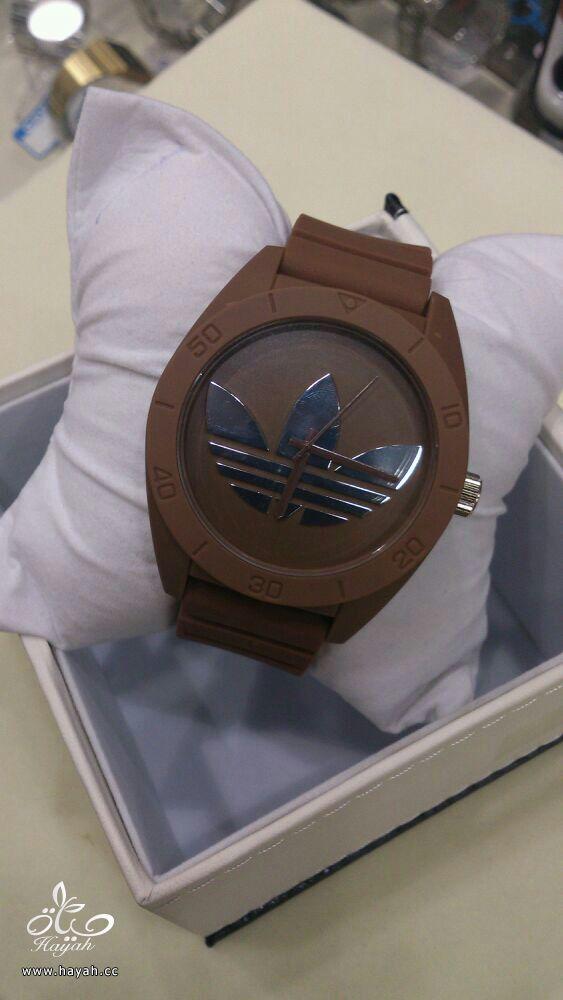 ساعات اديداس المميزه درجه اولى بسعر رائع hayahcc_1380327053_591.jpg