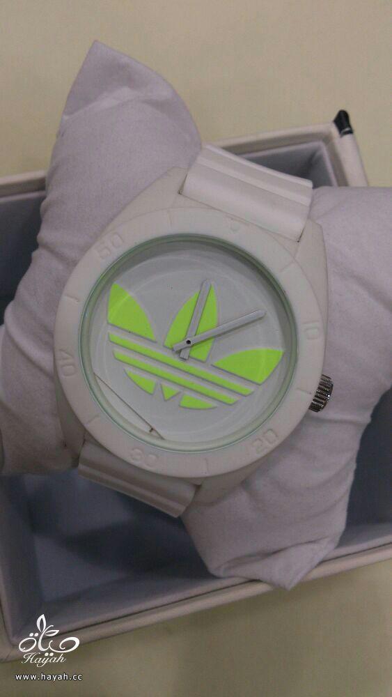 ساعات اديداس المميزه درجه اولى بسعر رائع hayahcc_1380327054_828.jpg