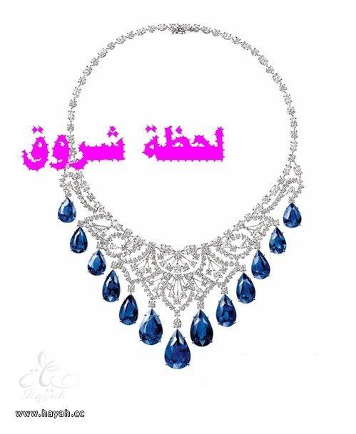 تعالو شوفو تشكيلة مجوهرات واكسسوارت hayahcc_1380367532_406.jpg