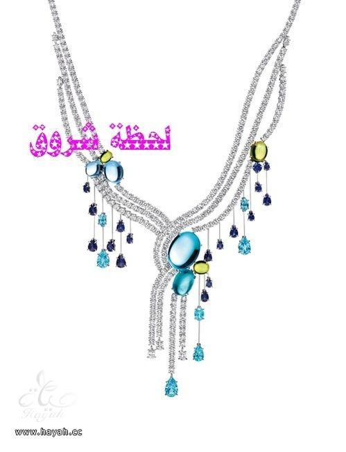 تعالو شوفو تشكيلة مجوهرات واكسسوارت hayahcc_1380367533_327.jpg