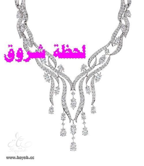 تعالو شوفو تشكيلة مجوهرات واكسسوارت hayahcc_1380367533_332.jpg