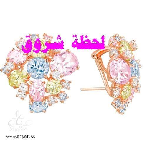 تعالو شوفو تشكيلة مجوهرات واكسسوارت hayahcc_1380367533_379.jpg