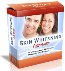 منتج رائع للحصول على بشرة بيضاء نقية باستخدام مواد طبيعية hayahcc_1380481663_130.jpg