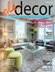 مجلة ديكور غرف المعيشة hayahcc_1380748699_215.jpg