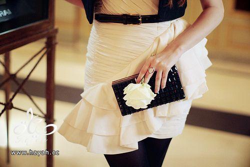 أزياء صبايا أزياء ناعمة 2014 - أزياء صبايا خفق 2014 hayahcc_1380955820_334.jpg