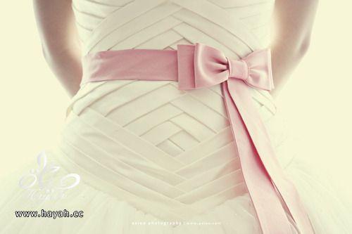 أزياء صبايا أزياء ناعمة 2014 - أزياء صبايا خفق 2014 hayahcc_1380955820_610.jpg