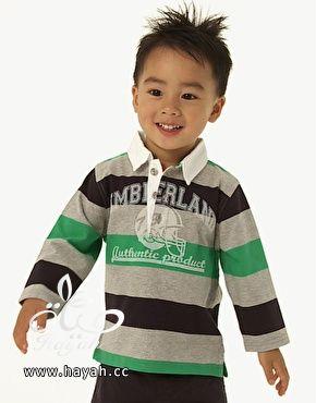 احدث ملابس اطفال hayahcc_1380956180_298.jpg