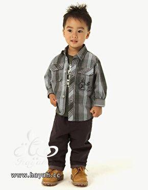 احدث ملابس اطفال hayahcc_1380956180_323.jpg
