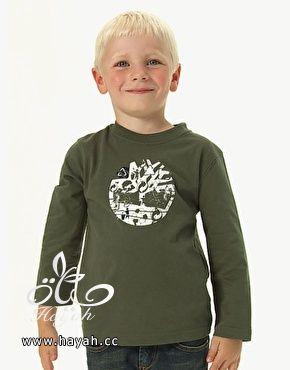 احدث ملابس اطفال hayahcc_1380956180_378.jpg