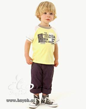 احدث ملابس اطفال hayahcc_1380956180_447.jpg