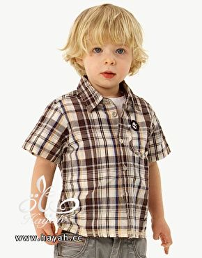احدث ملابس اطفال hayahcc_1380956180_483.jpg