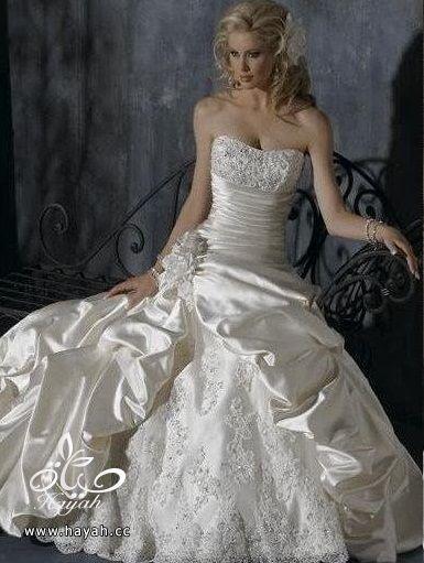 متجر ريتاج فاشن لفساتين الزفاف hayahcc_1381269544_832.jpg