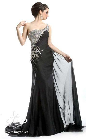 متجر ريتاج فاشن لفساتين الزفاف hayahcc_1381269545_183.jpg