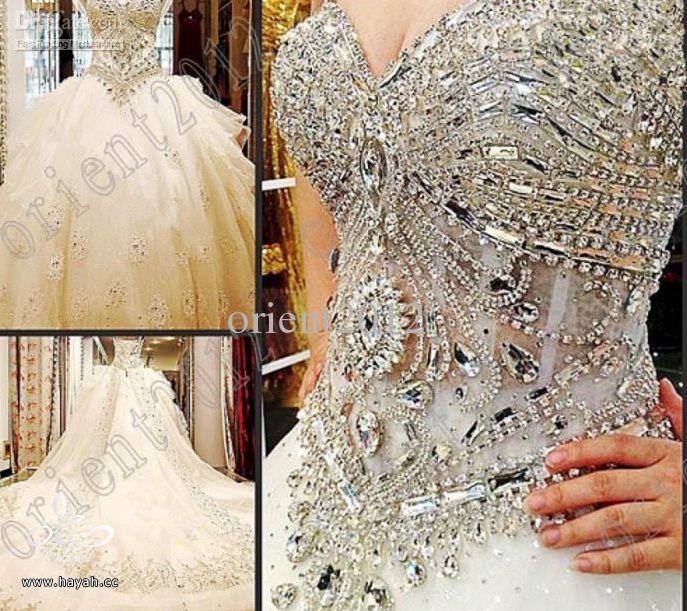 متجر ريتاج فاشن لفساتين الزفاف hayahcc_1381269545_338.jpg