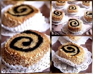 [جربي ثم أحكمي] طريقة عمل حلويات العيد الجزائرية - روعة والله، hayahcc_1381427734_407.jpg