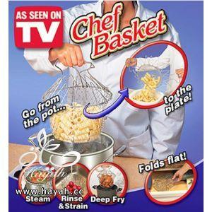 منوعات للمطبخ والمنزل ( ستاند التقديم ، سلة الطبخ العجيبة ، غطاء الأكواب ) والكثير با hayahcc_1382362315_687.jpg