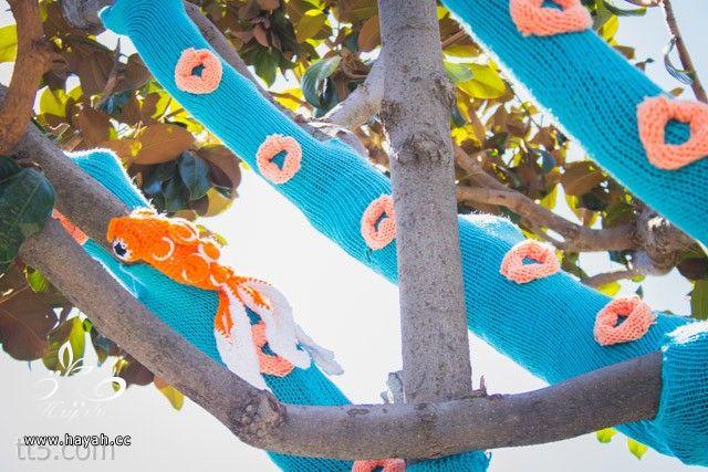 تزيين شجرة بالصوف! hayahcc_1382654948_326.jpg