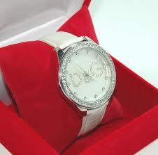 ساعات ماركات عالمية الرجالية hayahcc_1382989978_750.jpg