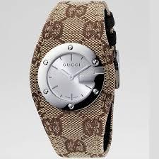 ساعات ماركات عالمية الرجالية hayahcc_1382989980_514.jpg