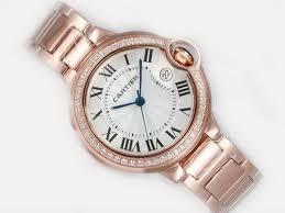 ساعات ماركات عالمية الرجالية hayahcc_1382989983_657.jpg