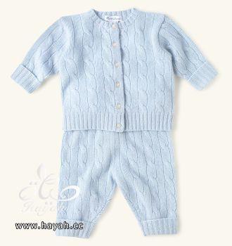 ملابس اطفال بـ اللون الازرق من غوتشي , ازياء 2014 hayahcc_1383098110_428.jpg