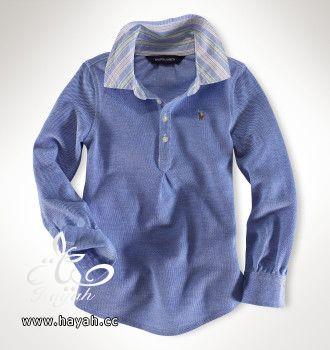 ملابس اطفال بـ اللون الازرق من غوتشي , ازياء 2014 hayahcc_1383098110_845.jpg