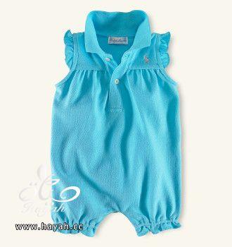 ملابس اطفال بـ اللون الازرق من غوتشي , ازياء 2014 hayahcc_1383098110_892.jpg