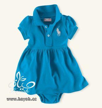 ملابس اطفال بـ اللون الازرق من غوتشي , ازياء 2014 hayahcc_1383098110_969.jpg