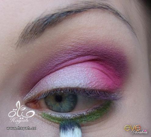 رسم العين باللون البنفسجي ودرجاته hayahcc_1383318638_725.jpg