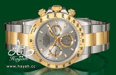 اجمل تشكيلة للساعات الماركات hayahcc_1383338340_363.jpg