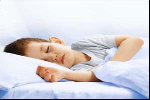 أحلام الطفل تعكس صحته النفسية hayahcc_1383463135_152.jpg