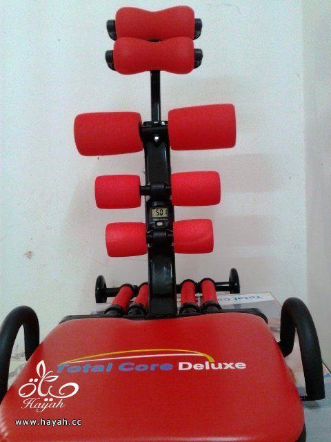 جهاز تمارين البطن والظهر الرياضي (( توتال كور )) hayahcc_1383985898_648.jpg
