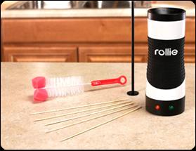 القلاية الصحية للطبخ بدون زيت Rollie hayahcc_1383986159_359.png