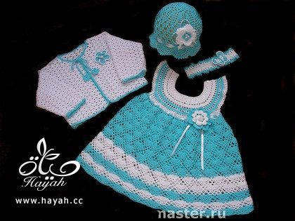 روعة الفسااتين الصوف للبنوتاااااات hayahcc_1384351340_190.jpg