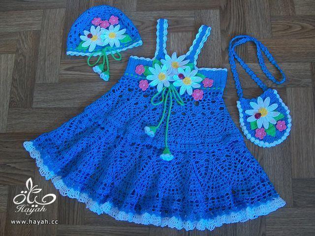 روعة الفسااتين الصوف للبنوتاااااات hayahcc_1384351340_348.jpg