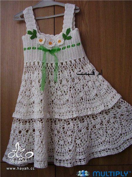 روعة الفسااتين الصوف للبنوتاااااات hayahcc_1384351341_767.jpg