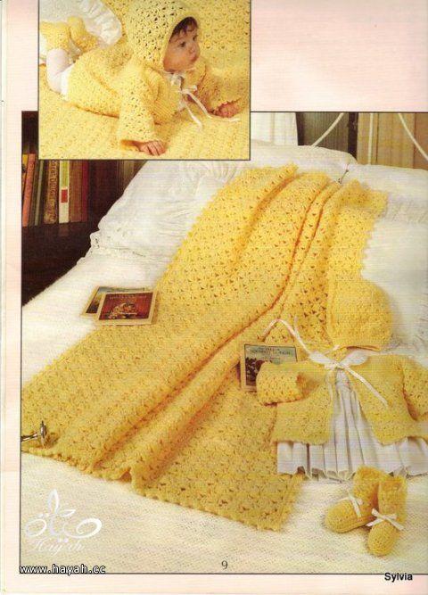 روعة الفسااتين الصوف للبنوتاااااات hayahcc_1384351342_923.jpg
